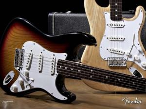 A-Guitarra-dos-sonhos-Fender-Stratocaster1